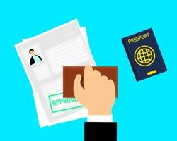 Types of Visas in Greece