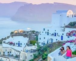Obtain Residency in Greece